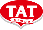 Tatkimya