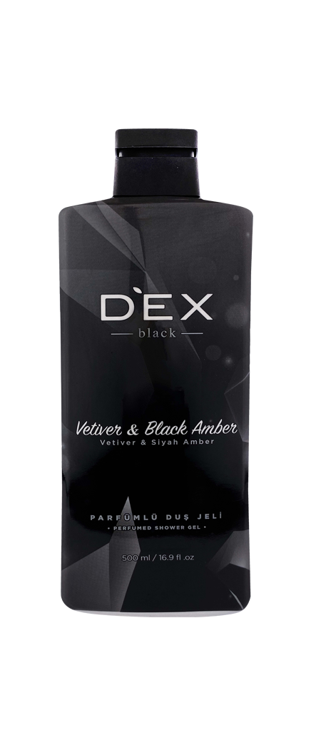Dex Saç Jölesi 150 Ml